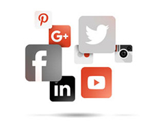 Strategia social media marketing: gestione campagne pay per click