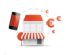 In-store marketing: integrazione online e offline con web to store